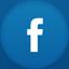 Güiramigos DanceCompany Facebook