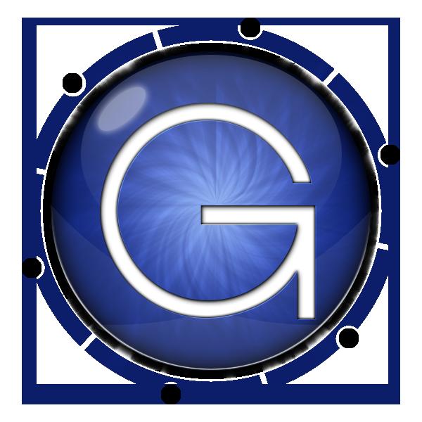Guiramigos Logo