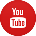 Güiramigos DanceCompany YouTube